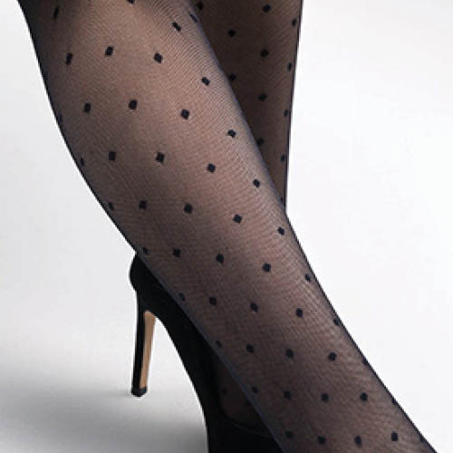 Tights & Stockings