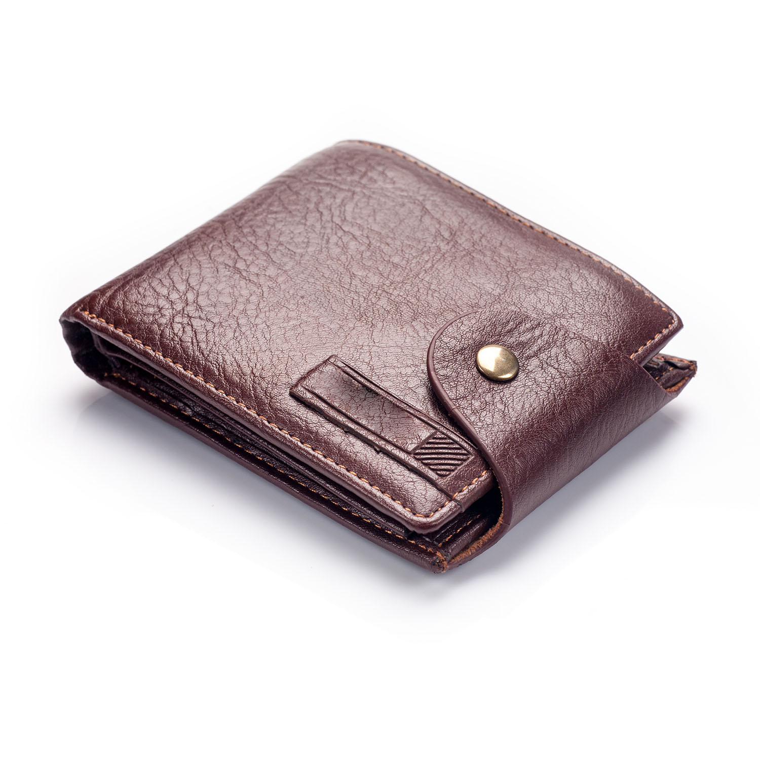 Wallets & Watches